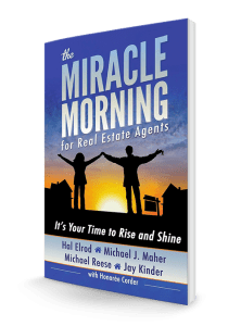 miracle morning real estate agents