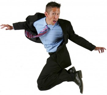 Jumping-white-background_380KB1-350x311